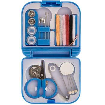 travel-sewing-kit.png