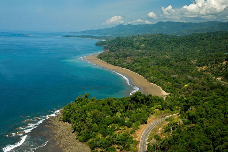 Viajes a Guatemala, La Costanera Sur.jpg