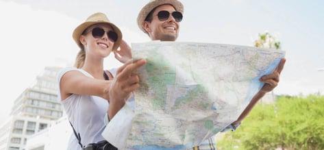 Beneficios psicológicos de viajar.jpg