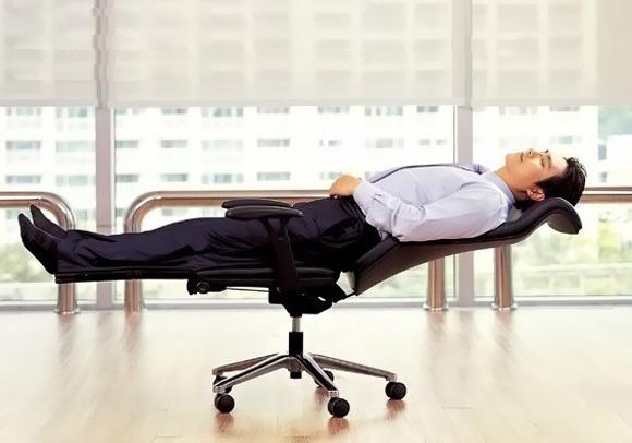Descansar en la oficina.jpg
