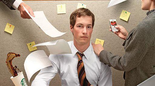 Distracciones en la oficina.jpg