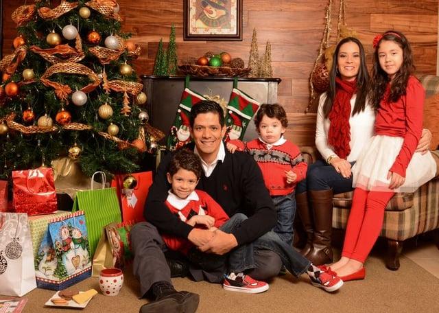 Compartir en familia navidad.jpg