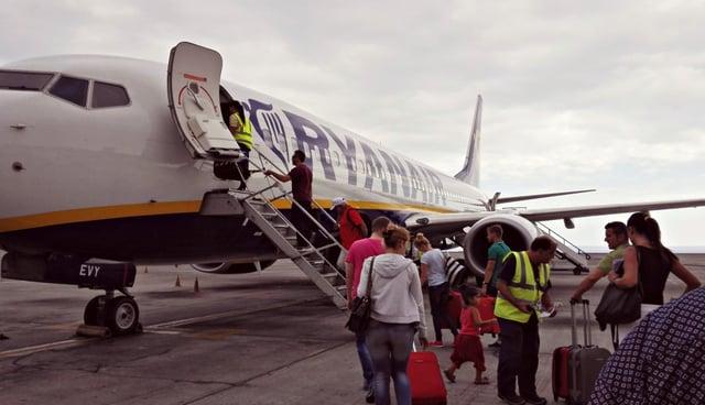 Check inn avión.jpg