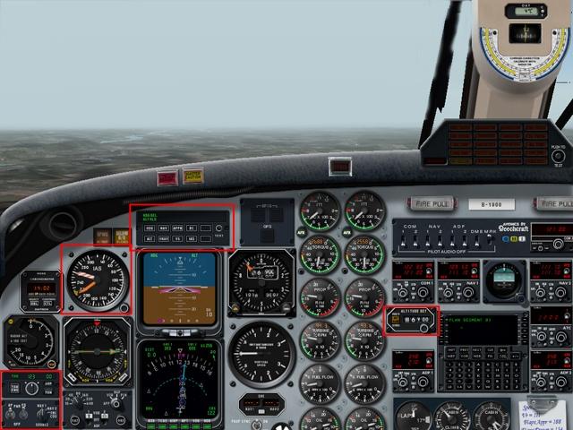 Piloto automático.jpg