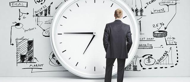 Administración del tiempo.jpg
