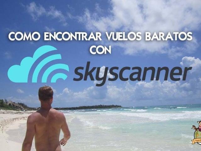 Skyscanner.jpg
