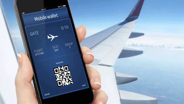 Vuelos en avión por Internet.png
