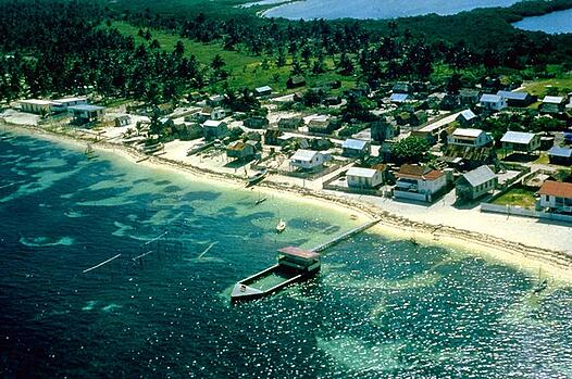 Vuelos a Belize Cayo.jpg