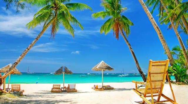 Vuelos a Guatemala Playas del Caribe.jpg