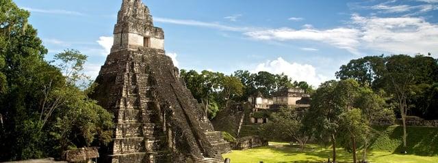 Vuelos a Tikal Templo I.jpg