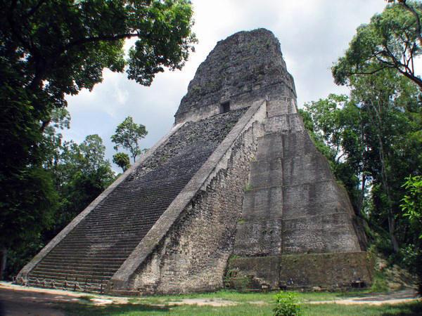 Vuelos a Tikal Templo V.jpg
