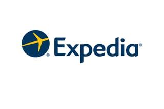 Viajes a El Salvador expedia.png
