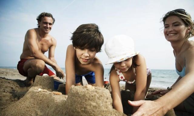 Vuelos a Guatemala Tiempo en familia.jpg