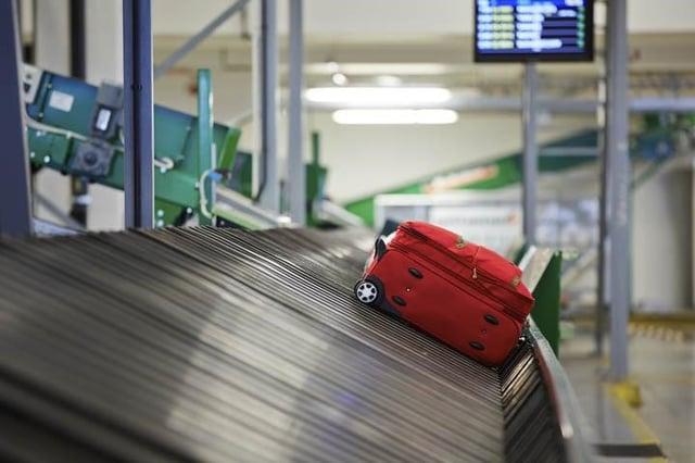 Vuelos a Guatemala maleta pérdida.jpg