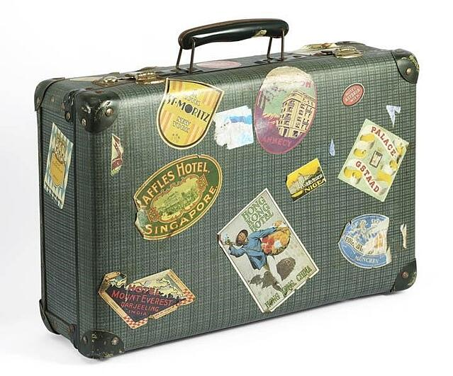 Vuelos a Guatemala maleta personalizada.jpg