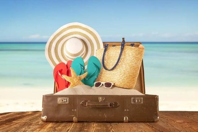 Vuelos a Guatemala maleta prohibiciones.jpg