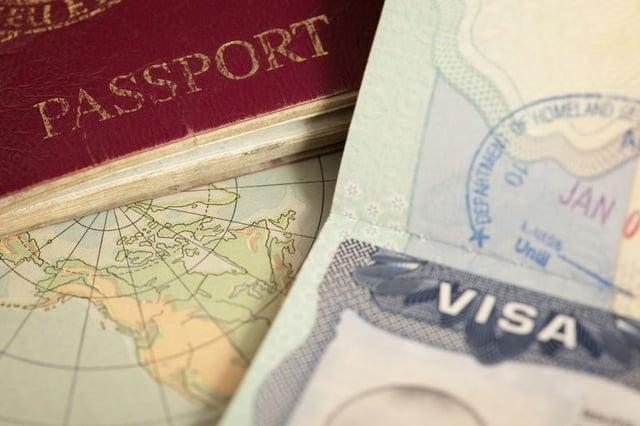 vuelos a Honduras visa para turista.jpg