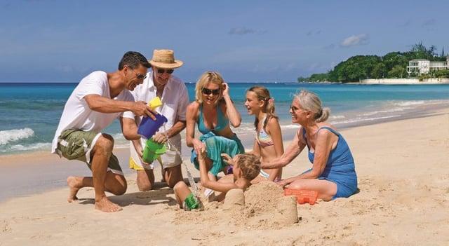 Viajes a Guatemala vacaciones familiares.jpg