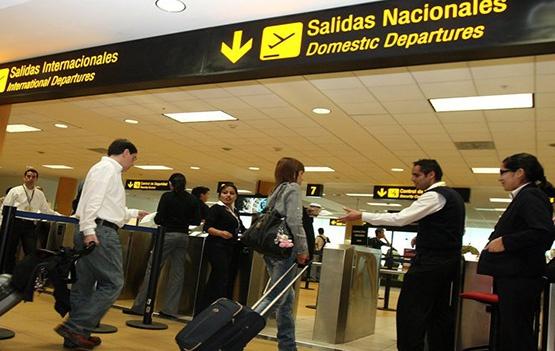Vuelos a Guatemala puntualidad en el aeropuerto.jpg