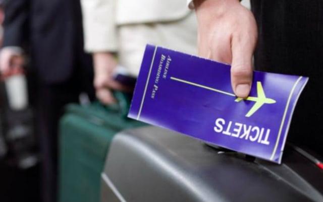vuelos a Guatemala tickets para el viaje.jpg