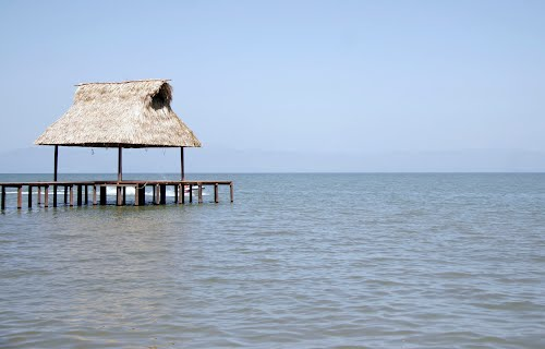 Vuelos a Guatemala Playa Dorada.jpg