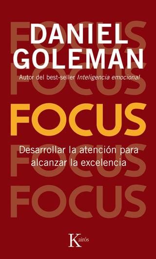 Vuelos a Guatemala Daniel Goleman.jpg