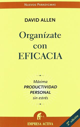 Vuelso a Guatemala organízate con eficacia.jpg
