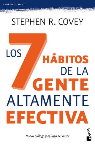 vuelos a Guatemala los 7 hábitos.jpg