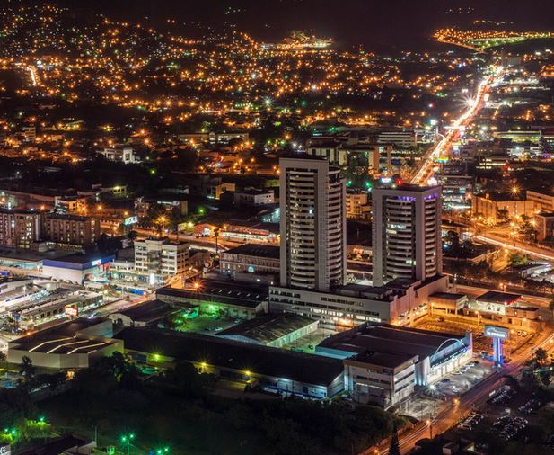 Vuelos a Guatemala Tegucigalpa.jpg
