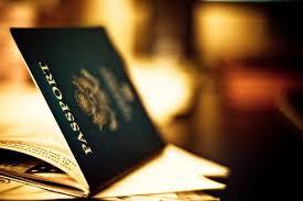 Vuelos a Guatemala pasaportes.jpg