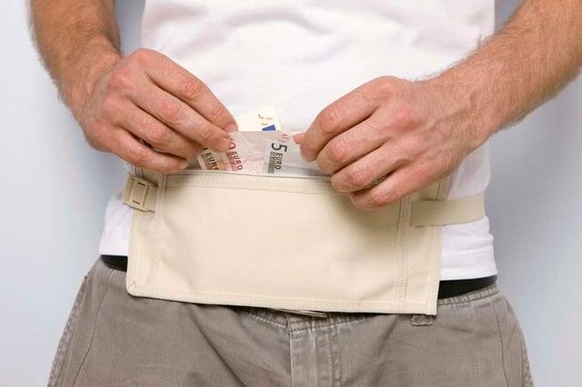 Vuelos a Honduras guardar el dinero.jpg