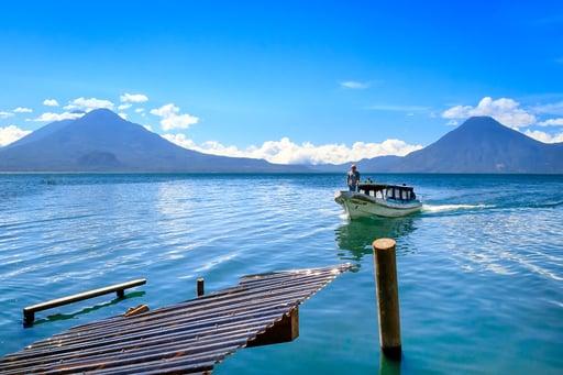 Vuelos a Guatemala Atitlán.jpg