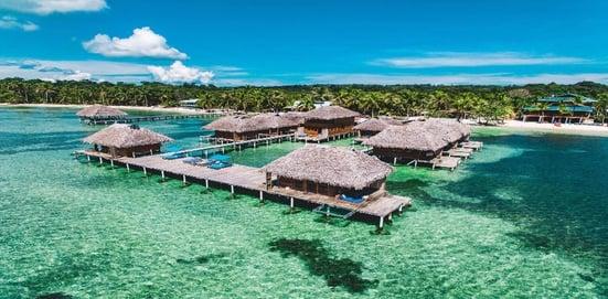 Vuelos a Honduras Boca del Toro.jpg
