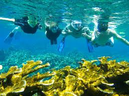 Vuelos a Honduras Islas de la Bahía.jpg