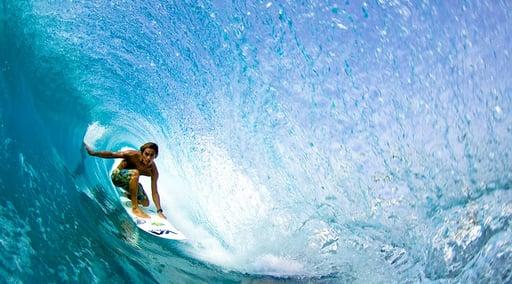 Vuelos a El Salvador Surf.jpg