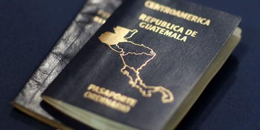 Vuelos a Guatemala pasaporte.jpg