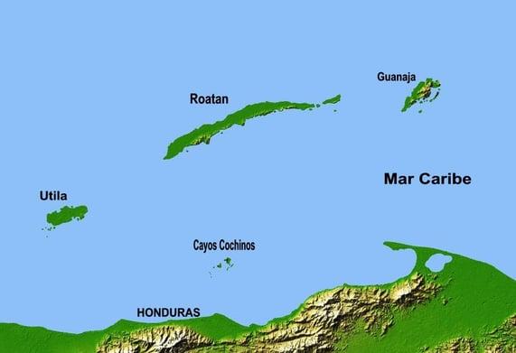 Vuelos a Roatán Islas de la Bahía.jpg