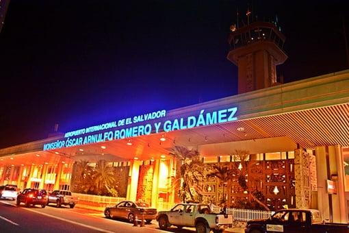 Aeropuerto Monseñor Romero Vuelos a El Salvador.jpg