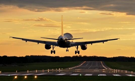 Vuelos a Guatemala Aeropuerto.jpg