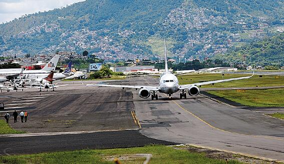 Vuelos a Honduras Aeropuerto Honduras.jpg