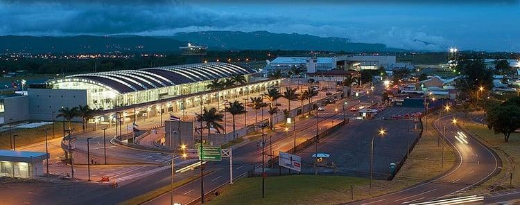 Vuelos a Roatán Aeropuerto Juan Santamarina.jpg