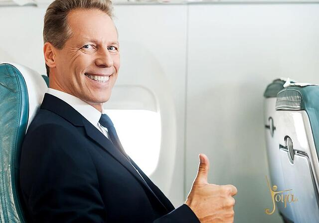 Vuelos a Guatemala pasajero de avión..jpg