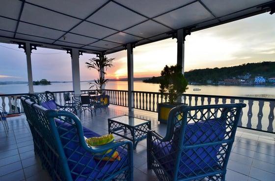 Vuelos a Tikal Hotel Casazul.jpg