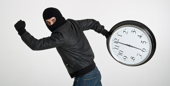Vuelos a Guatemala ladrónes del tiempo.jpg