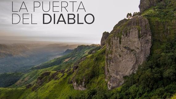 La Puerta del Diablo.jpg