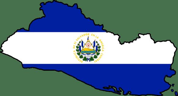 Vuelos a El Salvador, El Salvador.png