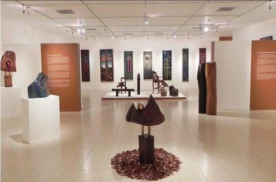 Vuelos a El SalvadorMuseo de Arte.jpg