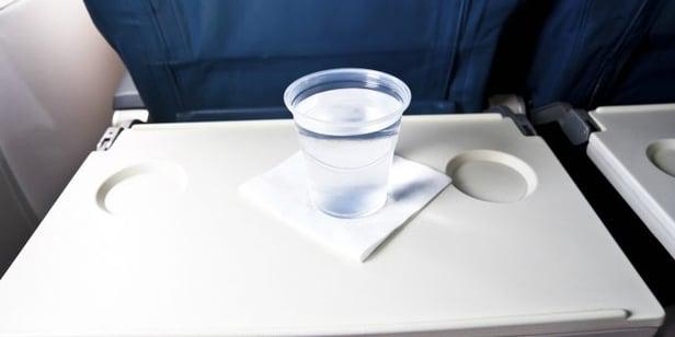 Vuelos a Guatemala, deshidratación en avión.jpg