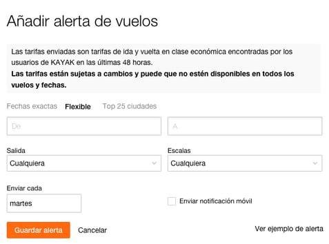 Vuelos a Guatemala, alerta de vuelos.png