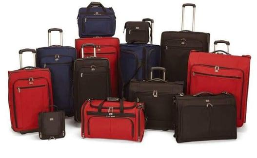 Vuelos a Guatemala, equipaje.jpg